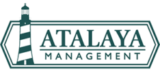 Atalaya Property Management – Property Management Services – North Myrtle Beach, SC